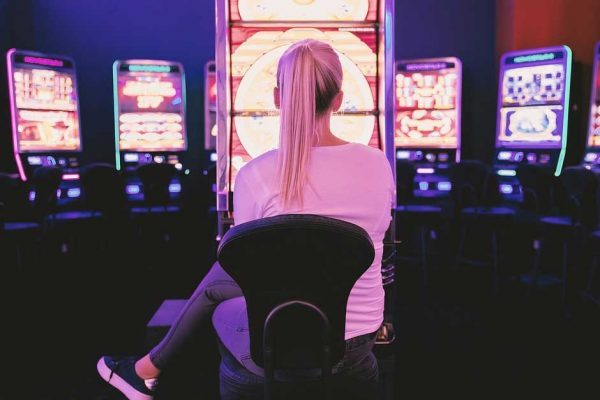 5-Best-Casinos-to-Visit-in-Carlow-and-Nearby-Places