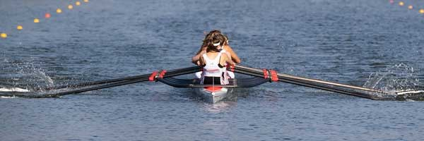 3 Best Sports Matches and Races to Watch When in Carlow rowing - 3 Best Sports Matches and Races to Watch When in Carlow